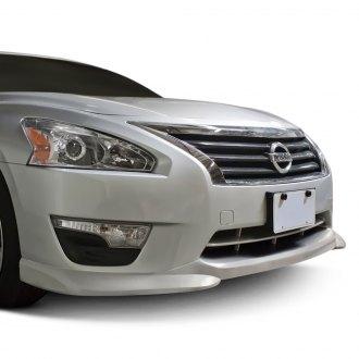 2013 Nissan Altima Replacement Bumpers Ponents Carid. Stillen Front Bumper Lip Spoiler Unpainted. Nissan. 2013 Nissan Altima Parts Diagram Certifit At Scoala.co