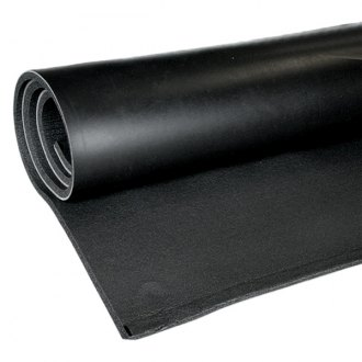 Stinger® - RoadKill Carpet Pad