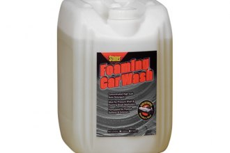Stoner® - Foaming Car Wash Concentrate