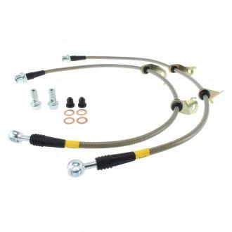 950.44011 Stainless Steel Brake Line Kit StopTech