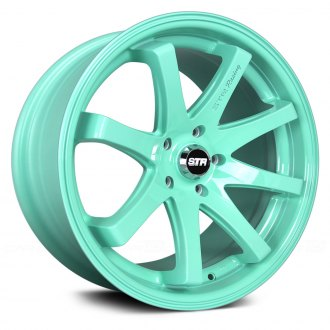 STR-RACING® - STR522 Mint