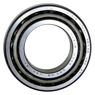 Strange® - Replacement Tapered Axle Bearing