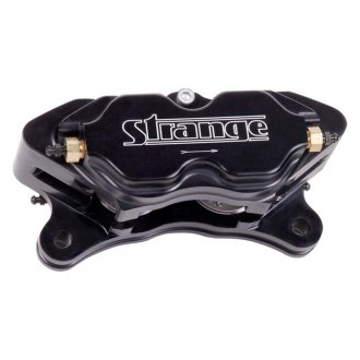 Strange® - 4-Piston Directional Brake Caliper