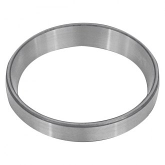Strange® - Outer Wheel Hub Bearing Race