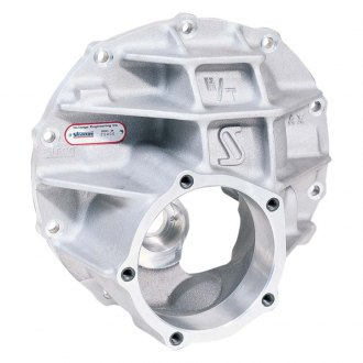 Strange® - Lightweight™ Differential Case