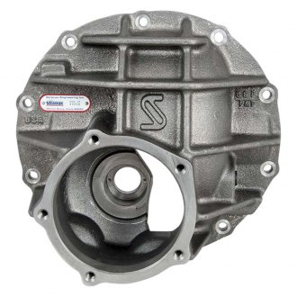 Strange® - Pro™ Differential Case