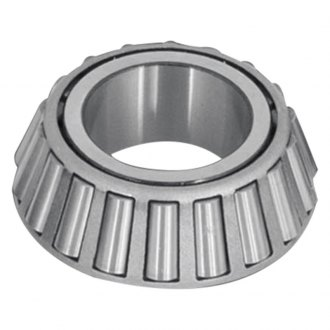 Strange® - Differential Pinion Bearing