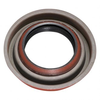 Strange® - Differential Pinion Seal