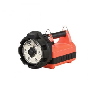 Streamlight® - E-Flood LiteBox HL Orange Without Charger