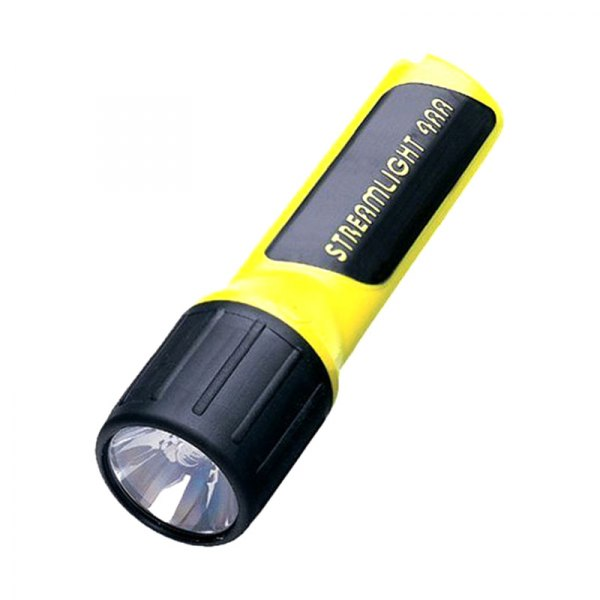 Streamlight® -  4-AA Battery 7-LED Flashlight