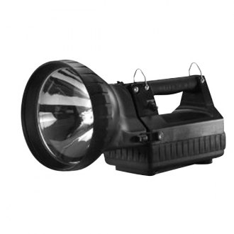 Streamlight® - HID LiteBox System Black