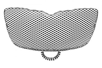 Street Scene® - Main Speed Mesh Grille