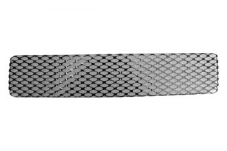 Street Scene® - OEM Style Bumper Valance Speed Grille