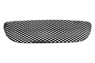 Street Scene® 950-78300 - Chrome Main Speed Grille