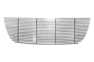 Street Scene® - Polished Main Billet Grille