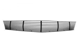 Street Scene® - Cut Out Style Main Billet Grille