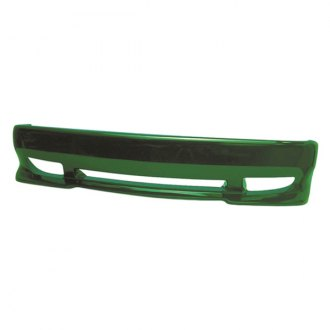 Street Scene® - Gen 3 Style Polyurethane Front Bumper Cover