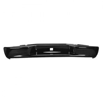 Street Scene® - Rear Bumper Cover