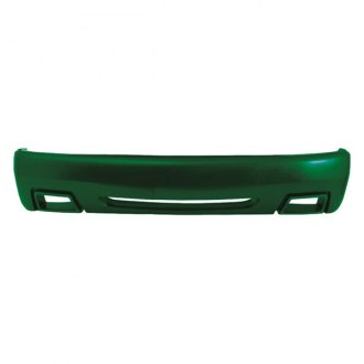 Street Scene® - Gen 7 Style Polyurethane Front Bumper Cover