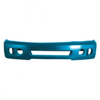 Street Scene® - Gen 1 Style Polyurethane Front Bumper Cover