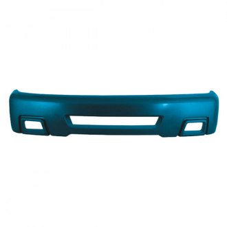 Street Scene® - Gen 2 Style Polyurethane Front Bumper Cover