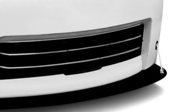 Street Scene® - Front Splitter for Stock Fascia