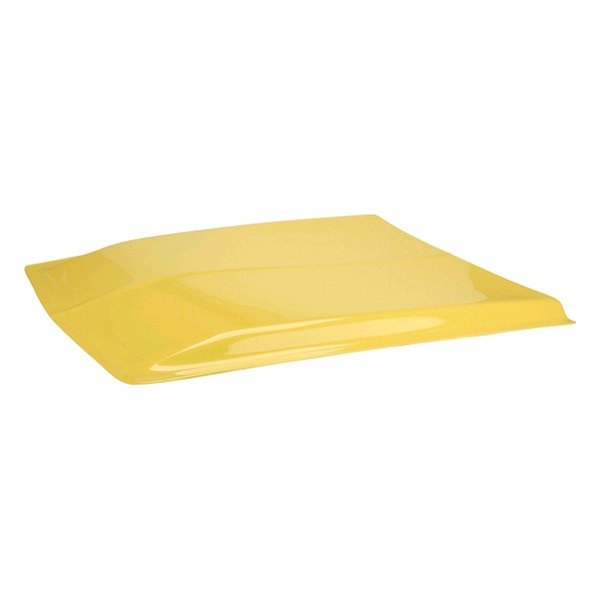 Street Scene® - Super Stock Style Hood Scoop
