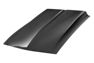 Street Scene® - Medium Cowl Style Hood Scoop