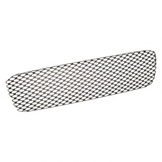 Street Scene® - Speed Series Mesh Grille