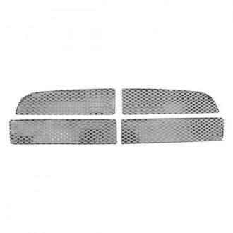 Street Scene® - 4-Pc Speed Series Mesh Grille