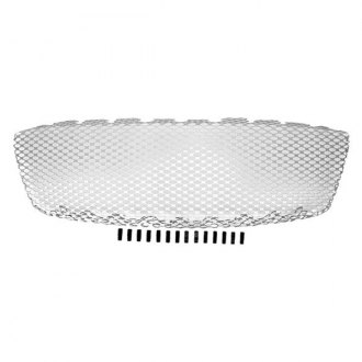 Street Scene® - Speed Series Satin Mesh Main Grille