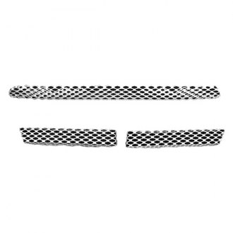 Street Scene® - Speed Series Mesh Main Grille