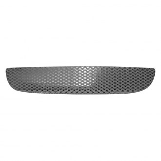 Street Scene® - 1-Pc Speed Series Mesh Grille