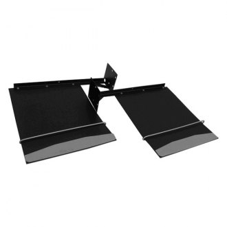 Street Scene® - Mud Flap Kit