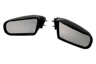 Street Scene® - Manual Replacement Heads for Cal-Vu™ Mirrors