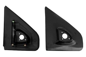 Street Scene® - Replacement Mirror Side Plates