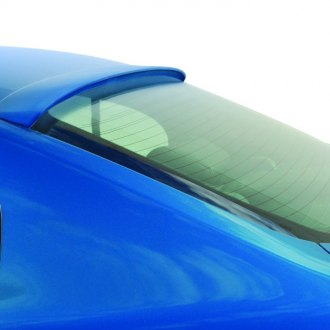 Street Scene® - Custom Style Rear Window Spoiler