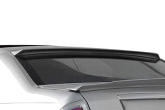 Street Scene® - Window Wing Spoiler