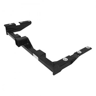 Street Scene® - Class 3 Trailer Hitch with Receiver Opening