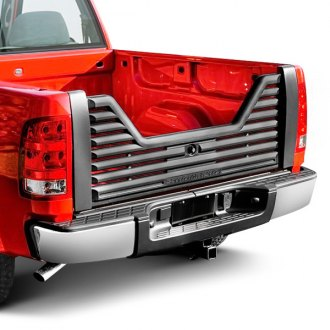 Stromberg Carlson® - 4000 Series Louvered Tailgate