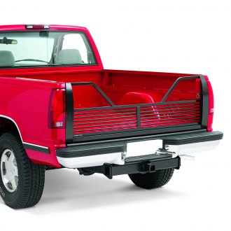 Stromberg Carlson® - 100 Series Vented Tailgate