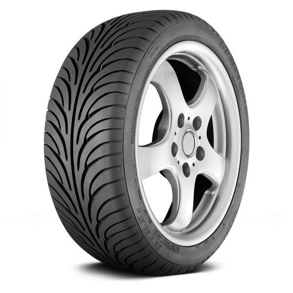 Sumitomo Tire Reviews >> 11 Sumitomo Tires Tires Customer Reviews Carid Com