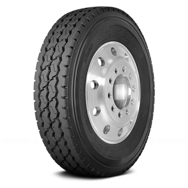 Sumitomo 174 St528 Tires