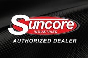Suncore Authorized Dealer