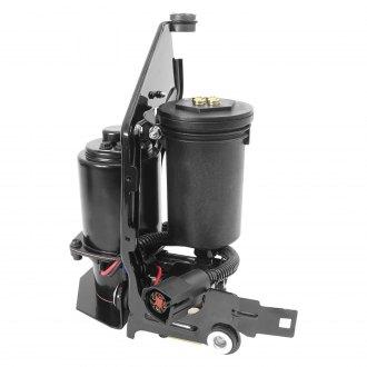 Suncore 324A-20 Suspension Air Compressor Suspension Air Compressor