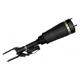 Suncore® - Front Driver or Passenger Side Electronic Air Strut Assembly