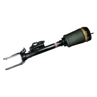 Suncore® - OEM Front Air Complete Strut Assembly