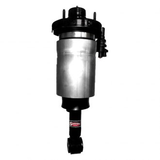 Suncore® - Complete Air Strut Assembly