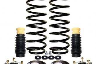 Suncore® - Front Coil Spring Conversion Kit