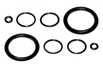 Suncore® - Air Suspension O-Ring Kit